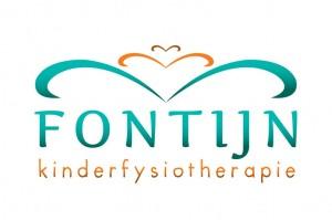 Logo ontwerp FysioFontijn