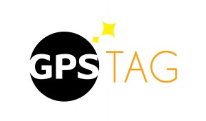 gps-tag-witte-achtergrond