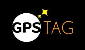 gps-tag-zwarte-achtergrond