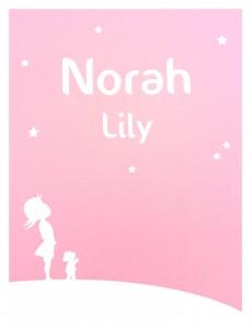 norah-lily-kaartje-2